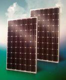 Pannello solare di Boleda - BLD-54-6M