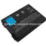 14,8V 6600mAh Batería Recargable para HP/Compaq Pavilion zv5000 Presario R3000 (12-cell)