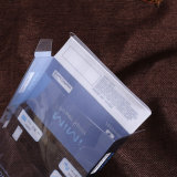 Soem-Geschenkplastikverpackungskasten für Handyfall