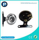 Corno elettrico del motociclo sano comodo con acciaio inossidabile