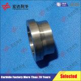 Buchas duráveis do carboneto de tungstênio do rolamento