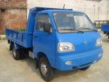 軽量ダンプトラック(HFJ1023V)