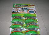 Paquet de calandre laveur de nettoyage