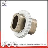 Metal do CNC da precisão que mmói as peças automotrizes