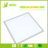 Eco友好的なLEDの照明灯- 600 x 600のパネル-平らなLEDの照明灯