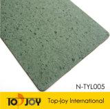 Pisos de PVC de hogares (N-TYL005)
