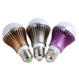 luce di lampadina 5W