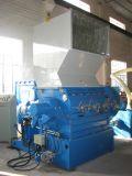 Granulador plástico/serie plástica de la Trituradora-PC de reciclar la máquina con Ce