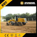 Heißer Verkauf Liugong 4215 Bewegungssortierer-Preis in der guten Leistung