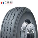 Goodride/Westlake 비스듬한 타이어 (CR942, 8.25-20)