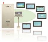 7270 Tablette Machine_Intelligence Kontrollsystem
