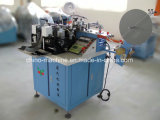 Cnc-Kleid-Kennsatz-Ausschnitt und faltende Multifunktionsmaschine