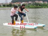 L'eau Bicycle (SG-DC02)