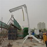 La CE aprobó la colocación de hormigón Hgy Boom15 China proveedor para la venta