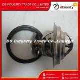 il motore diesel 6L parte il termostato 4936026 per il camion di Dongfeng L375