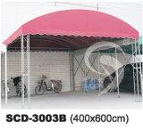Tent (3003-2)