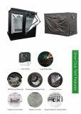 Gaschromatographie-Zelt 300*150*200cm wachsen Zelt