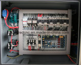 CNC EDMの鋭い機械Kd345p