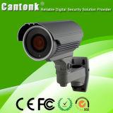 Большая камера IP камеры 5MP WiFi пули размера (KIP-500A90H)