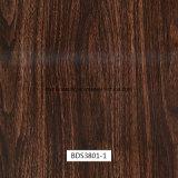1mwidth Hydrographicsの印刷は屋外項目および車の部品Bds4003のための木パターンを撮影する