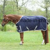 Pferden-Wolldecke-Mantel-Zudecke