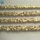 表面の溶接の切断アプリケーション銅の炭化タングステンの合成物棒