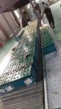 12V150ah de klep regelde de Zonne Verzegelde Fabrikant van de Accu van het Lood Zure