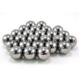 0.5Mm 1.0mm 1.5mm 2mm 3mm bille en acier inoxydable, acier Perles pour les roulements, jouets, des bijoux, de chirurgie