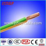 H07V-Kのための適用範囲が広い電線
