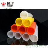 Fabricante do fornecedor de China da tubulação de aquecimento do assoalho do PE-Rt