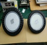 Discus Light 140lm/W with Philips UFO LED High Bay Light (RB-HB-100WU1)