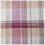 Помыть природных чистый лен 100 % Ramie ткань оптовые цены на метр для / рубашки и платья