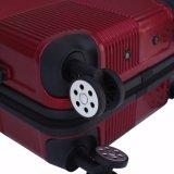 Новые чемодан колес конструкции 4 двойной, перемещая багаж (XHP104)