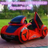 Neueste elektrische Spielwaren-batteriebetriebene Fahrt auf Spielzeug-Auto