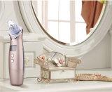 Tägliches Gebrauch-Haut-Sorgfalt-Produkteblackhead-Abbau-Gerät
