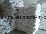 Kunststoff-Jungfrau u. bereiten PP/Polypropylene auf