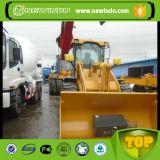 XCMG Traktor-Ladevorrichtung mit niedrigem Preis Lw300K