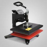 Machine de presse de la chaleur de T-shirt de presse de la chaleur de T-shirt d'impression de transfert de Digitals