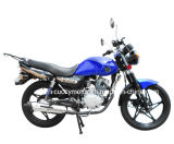 品質125cc/125 Cc/150cc/150 Cc鈴木Ventoの通りのモーターバイク(BL)