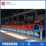 Hoch - Drahtziehen-Maschine des kohlenstoffarmen Stahl-/Stainless/PC/Alloy/