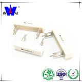 Good Price Cement Wire Wound Resistors Rx27-3b