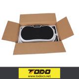 熱い販売のTodoの専門の振動機械電気狂気適合のマッサージャー