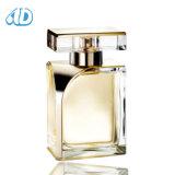 Advertentie-P153 de hete Fles 100ml van het Parfum van het Glas van de Nevel van de Dame en van de Mens van de Verkoop Unieke