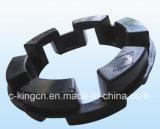 C-koning de Flexibele Koppeling Van uitstekende kwaliteit van de Machines van de Druk (NM-128)