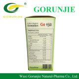 La alta calidad de germanio orgánica GE-132