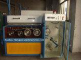 Venta caliente 24dw Cable eléctrico que hace la máquina 1