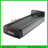 18650 Batterie lithium-ion 36V 10Ah Batterie au lithium pour Ebike
