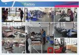 Subliamtion 인쇄를 위한 큰 체재 DTG t-셔츠 인쇄 기계