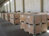 8021 Produits pharmaceutiques en aluminium de haute qualité