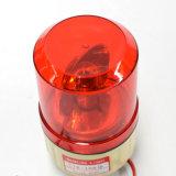빨간불을%s 가진 & 음성 없는 36V 자석 경고 램프